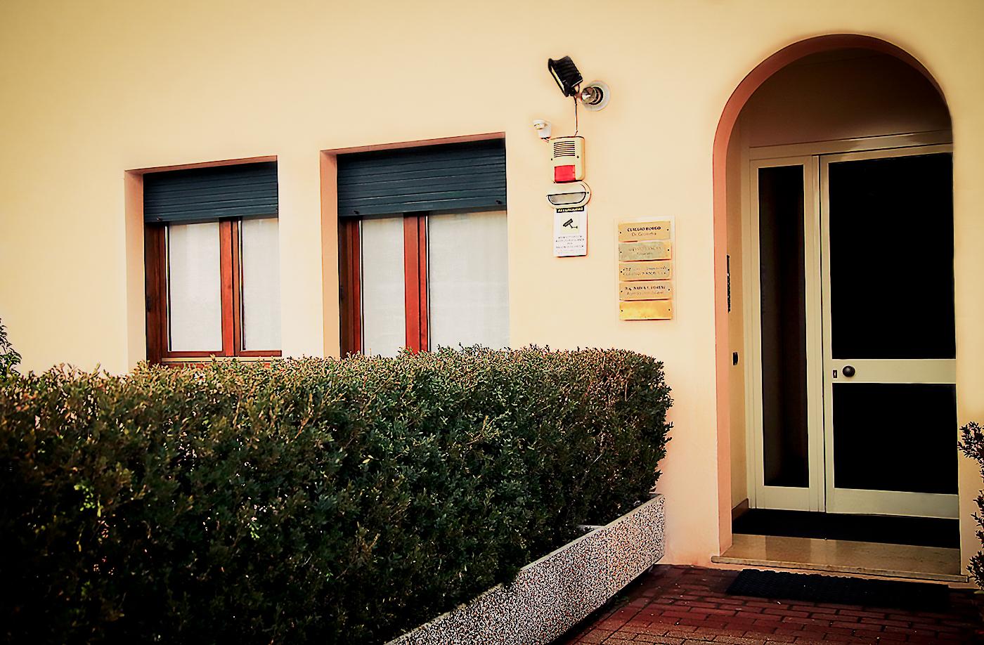 facciata-studio