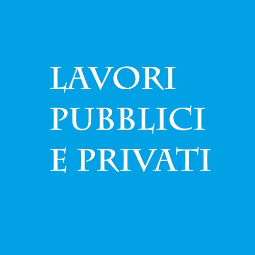 lavori-pubblici